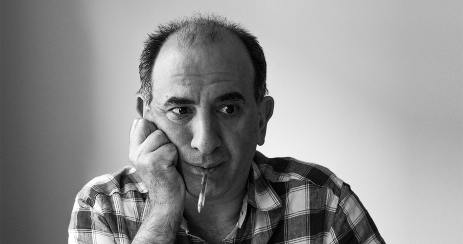 the-armando-iannucci-shows-1462987480