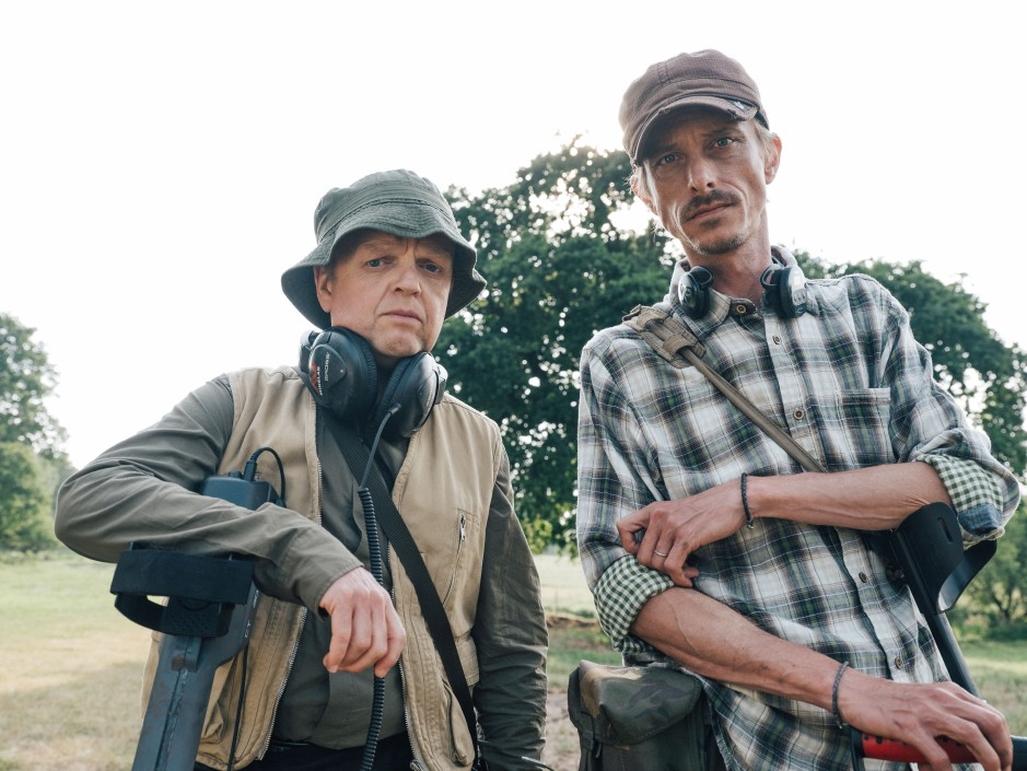 14513246-high_res-detectorists-series-3