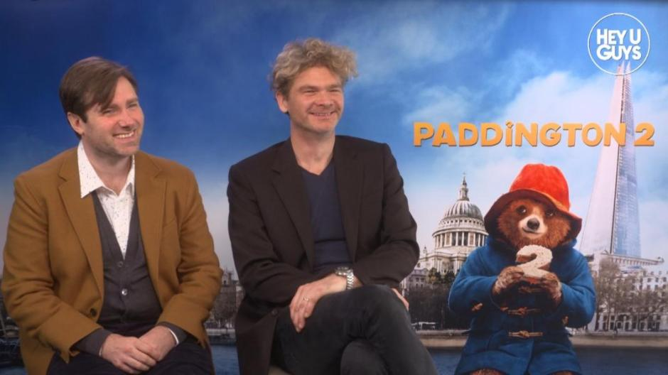 paddington-king-farnaby