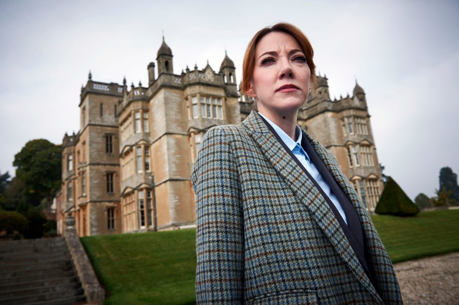 15081010-high_res-cunk-on-britain