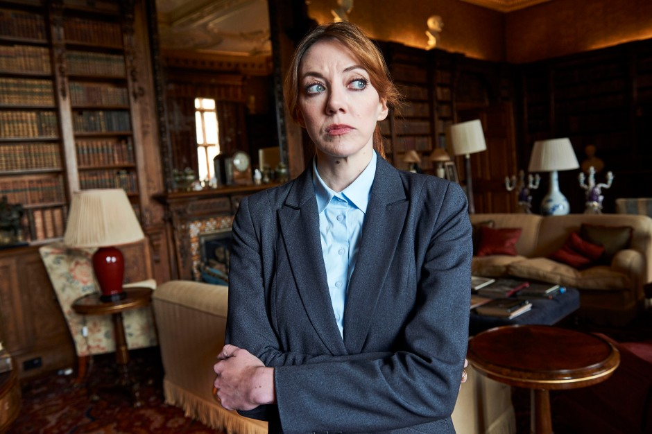 15081038-high_res-cunk-on-britain