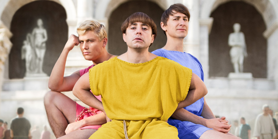 plebs_series4_generic
